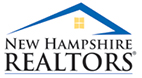 NH Assocation of REALTORS Logo