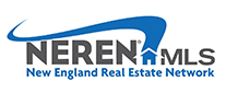 Northern New England Real Estate Network Logo